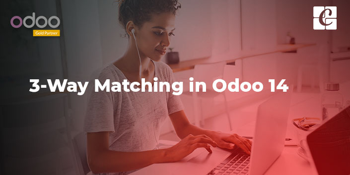 3-way-matching-odoo-14.jpg