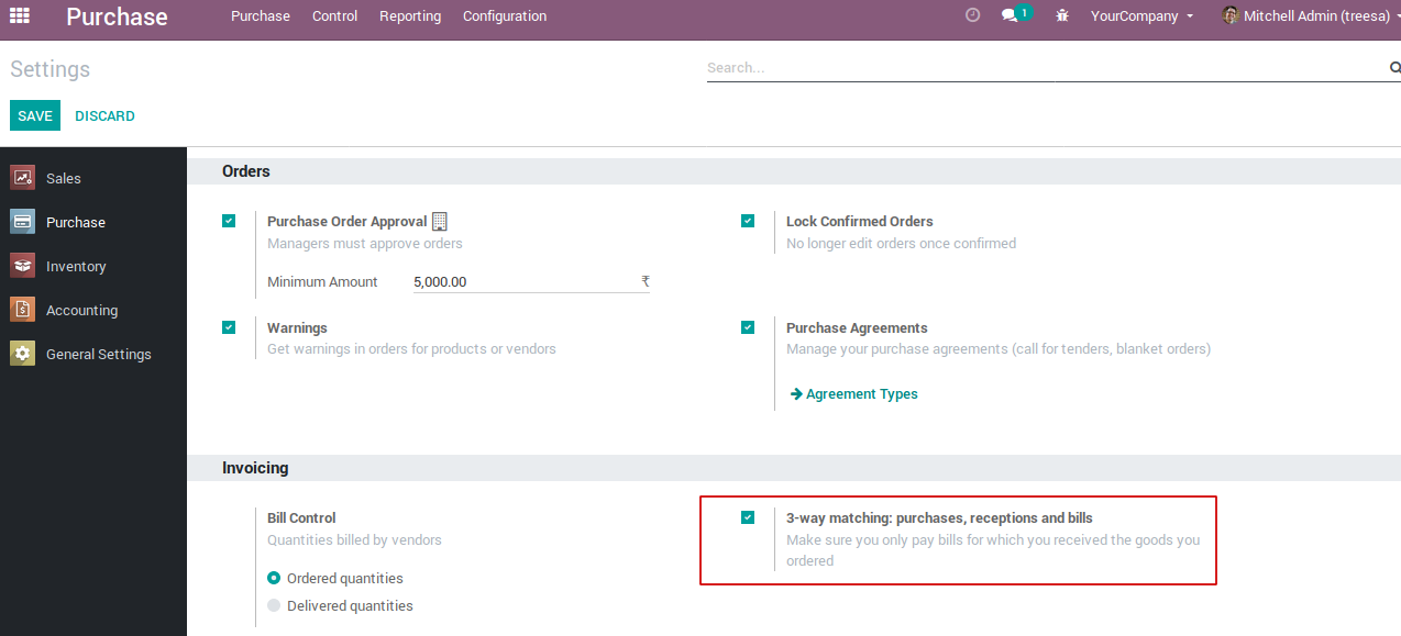 3way-matching-in-odoo-v12-cybrosys-1""