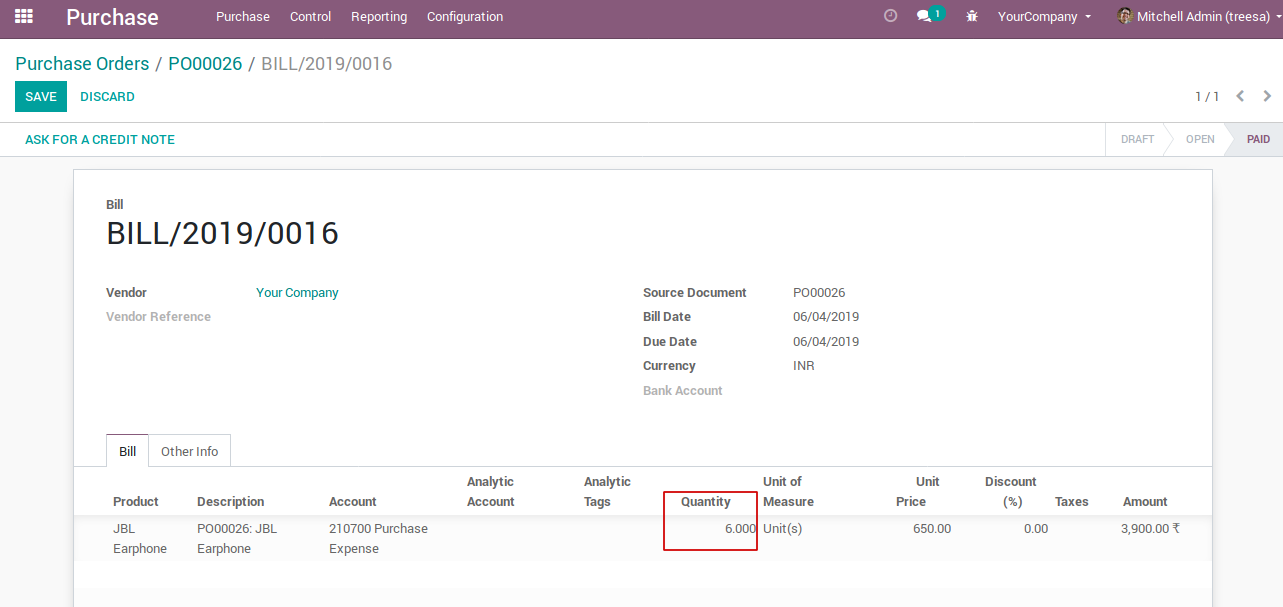 3way-matching-in-odoo-v12-cybrosys-10""