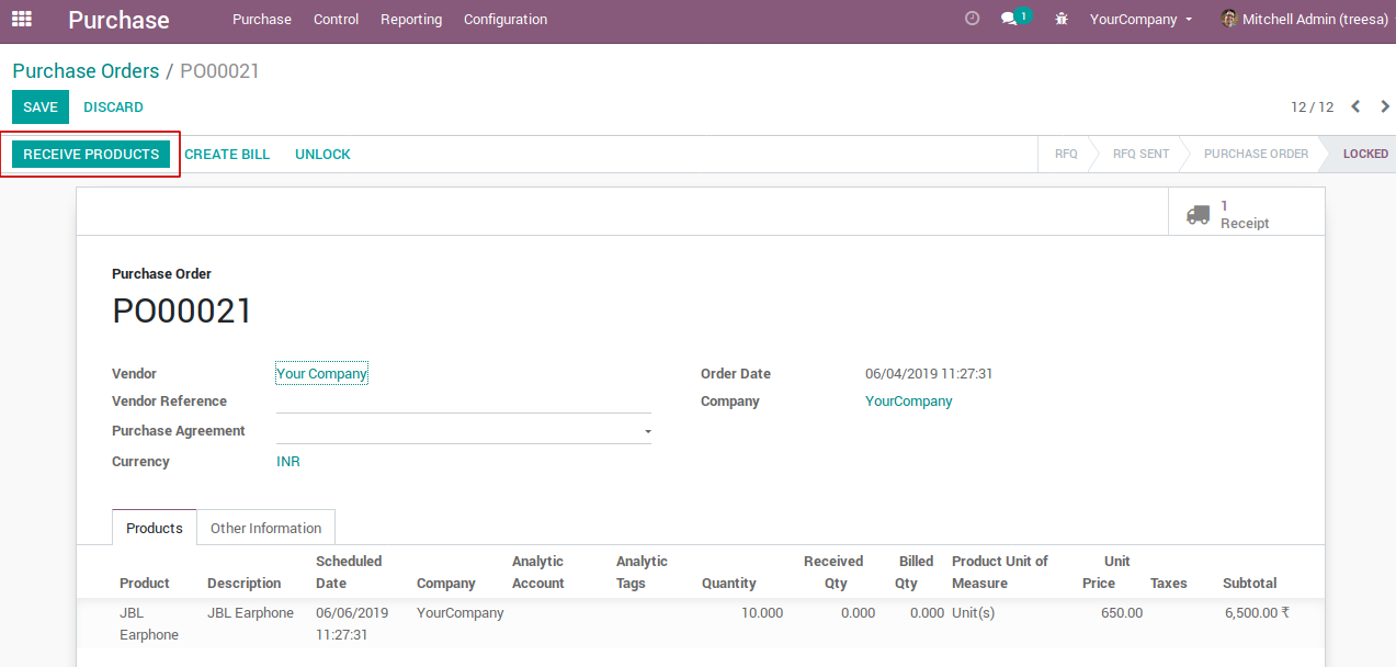 3way-matching-in-odoo-v12-cybrosys-3""