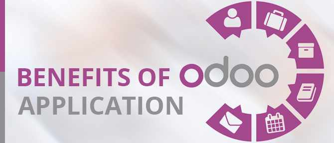 6 Remarkable Benefits Of Odoo Development!.jpg