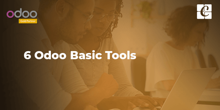 6-odoo-basic-tools.png