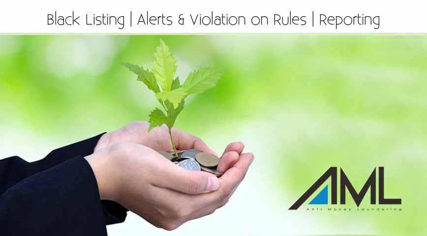 Anti Money Laundering -AML.jpg