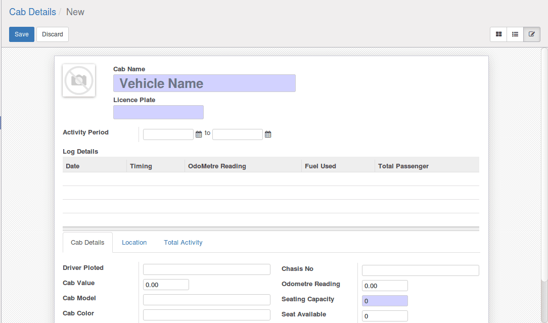 Cab-booking-management-system cybrosys.png