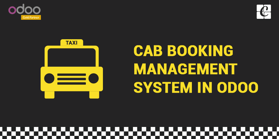 Cab-booking-management-system.png