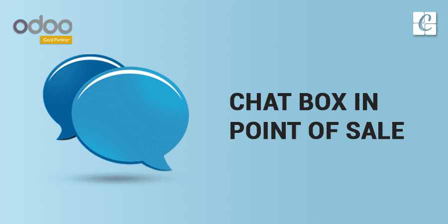 Chat-Box-In-Point-of-Sale.png