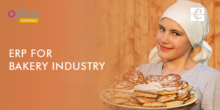 ERP-for-bakery-industry.png