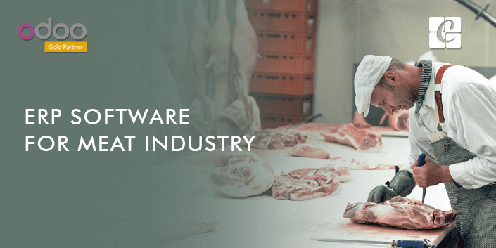 ERP-software-for-meat-processing-industry.png