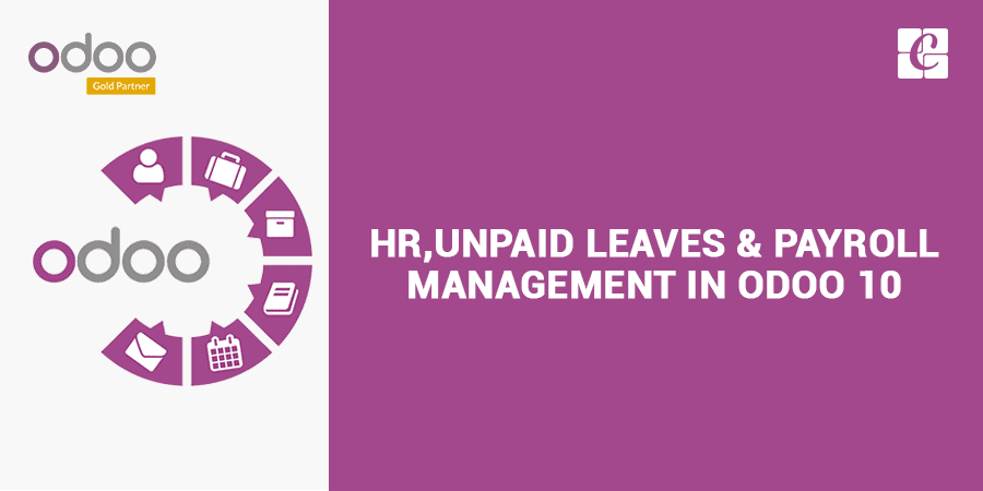 HR-Unpaid-Leaves-payroll-Management-in-Odoo-10.png