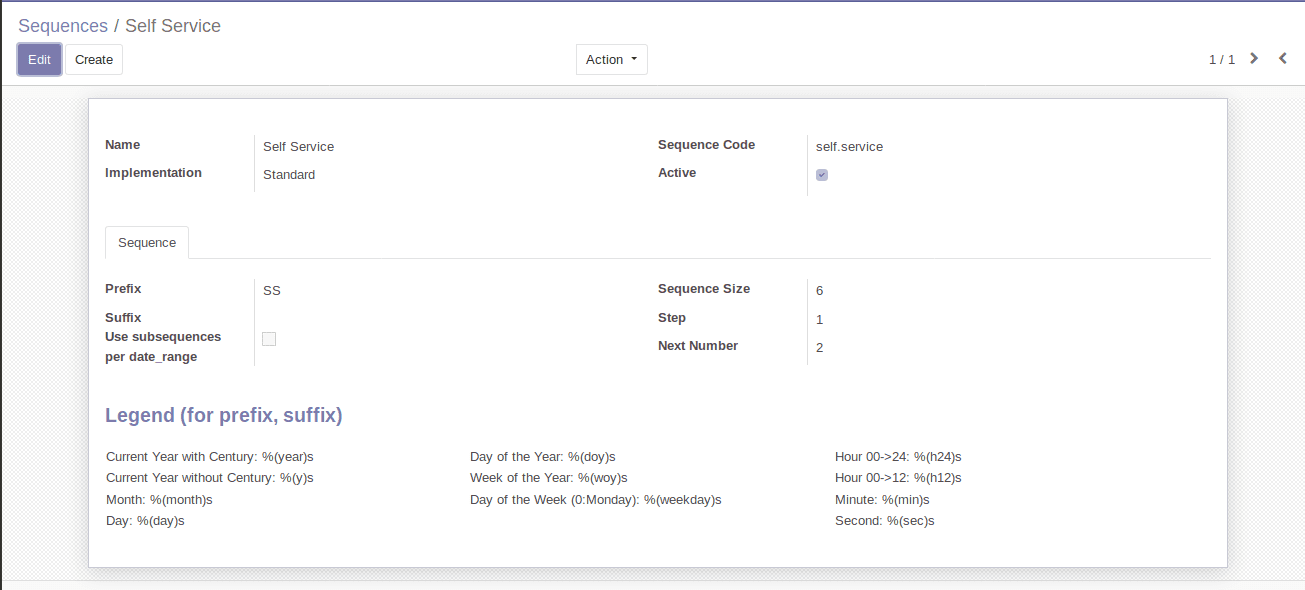 how-to-add-sequence-in-odoo12-cybrosys