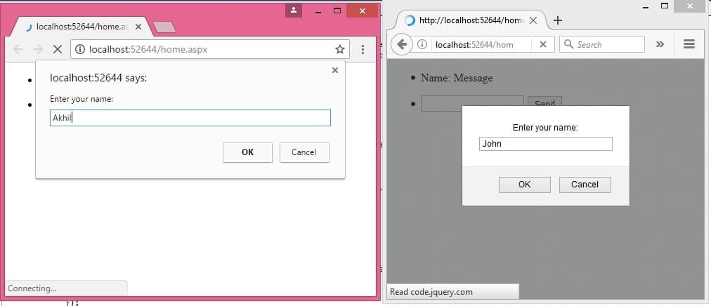 How-to-create-chat-application-in-asp-net.jpg