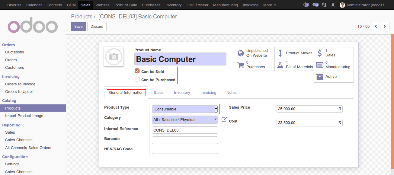How-to-sell-a-set-of-product-as-kit-in-odoo-1-cybrosys