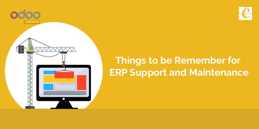 Important-things-to-consider-for-ERP-Support-and-Maintenance.jpg