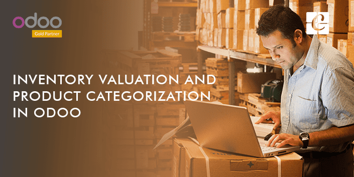 Inventory-valuation-product-categorization-odoo.png