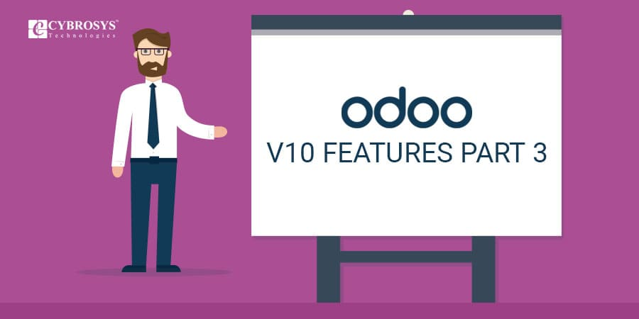 http: ODOO-V10-FEATURES-PART-3.jpg