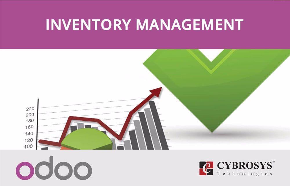 Odoo Inventory Management.jpg
