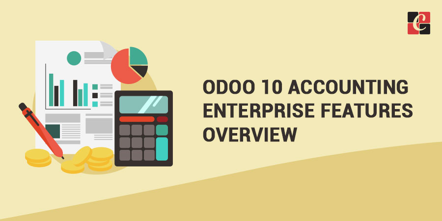 Odoo-10-Accounting-Enterprise--features-Overview.jpg