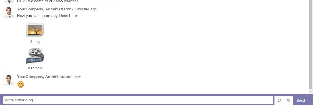 Odoo-Discuss-Module-6-cybrosys