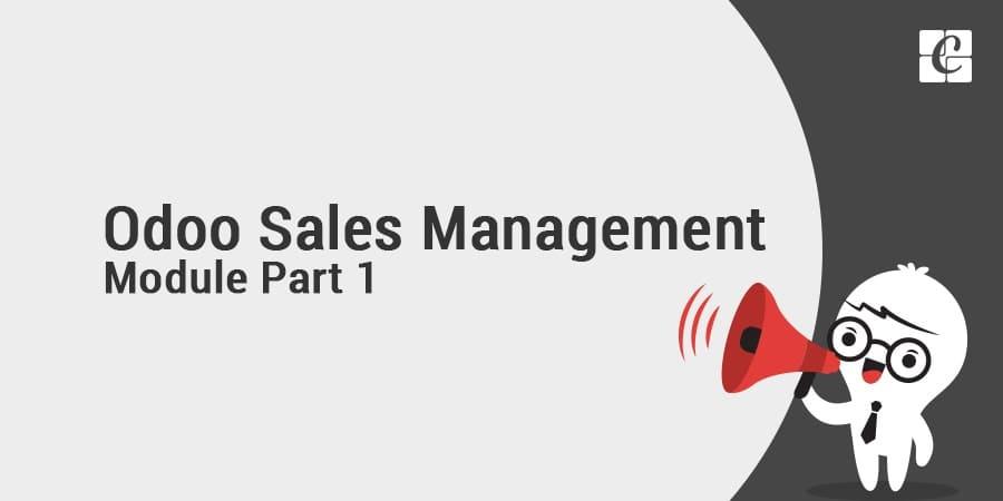 Odoo-Sales-Management-Module-Part-1.jpg