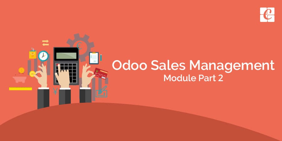 Odoo-Sales-Management-Module-Part-2.jpg