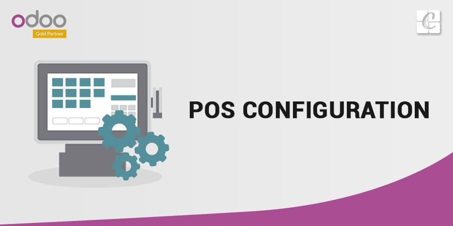 POS-Configuration.jpg