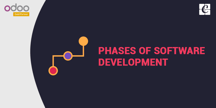Phases-of-Software-Development.png