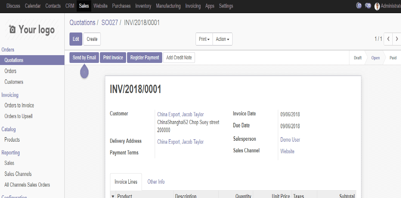 Shipping-management-in-odoo-1-cybrosys