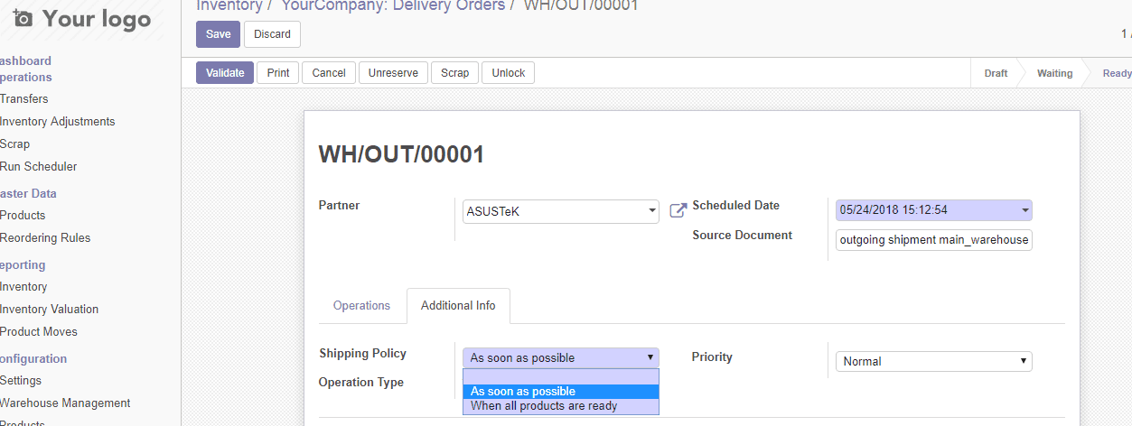 Shipping-management-in-odoo-4-cybrosys