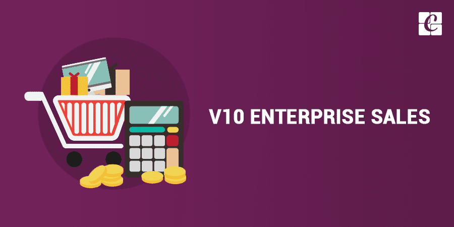 V10-Enterprise-Sales.png