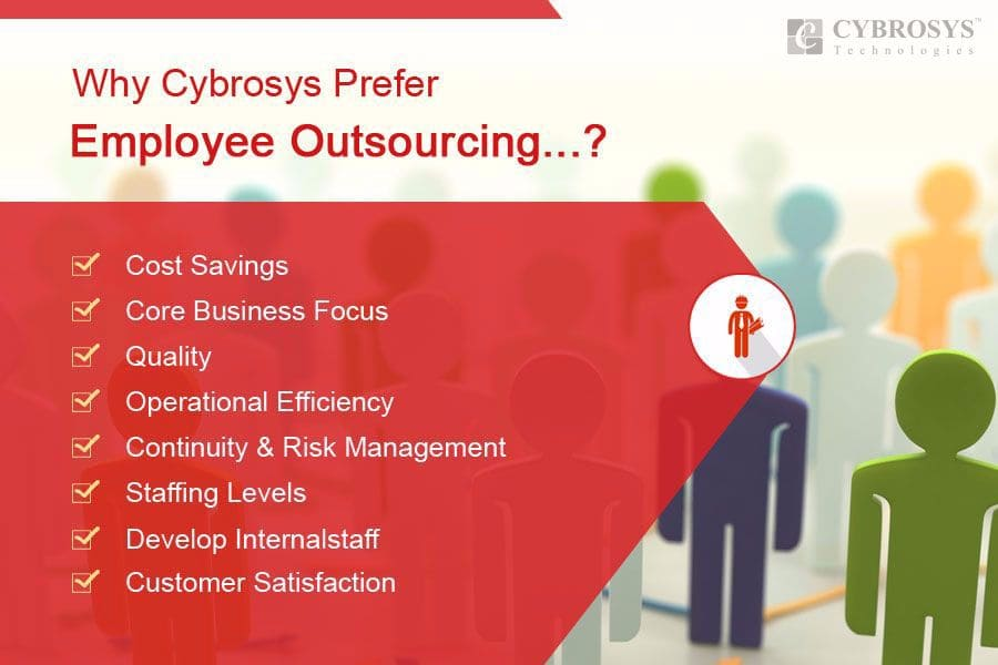 WHY CYBROSYS PREFER EMPLOYEE OUTSOURCING..jpg