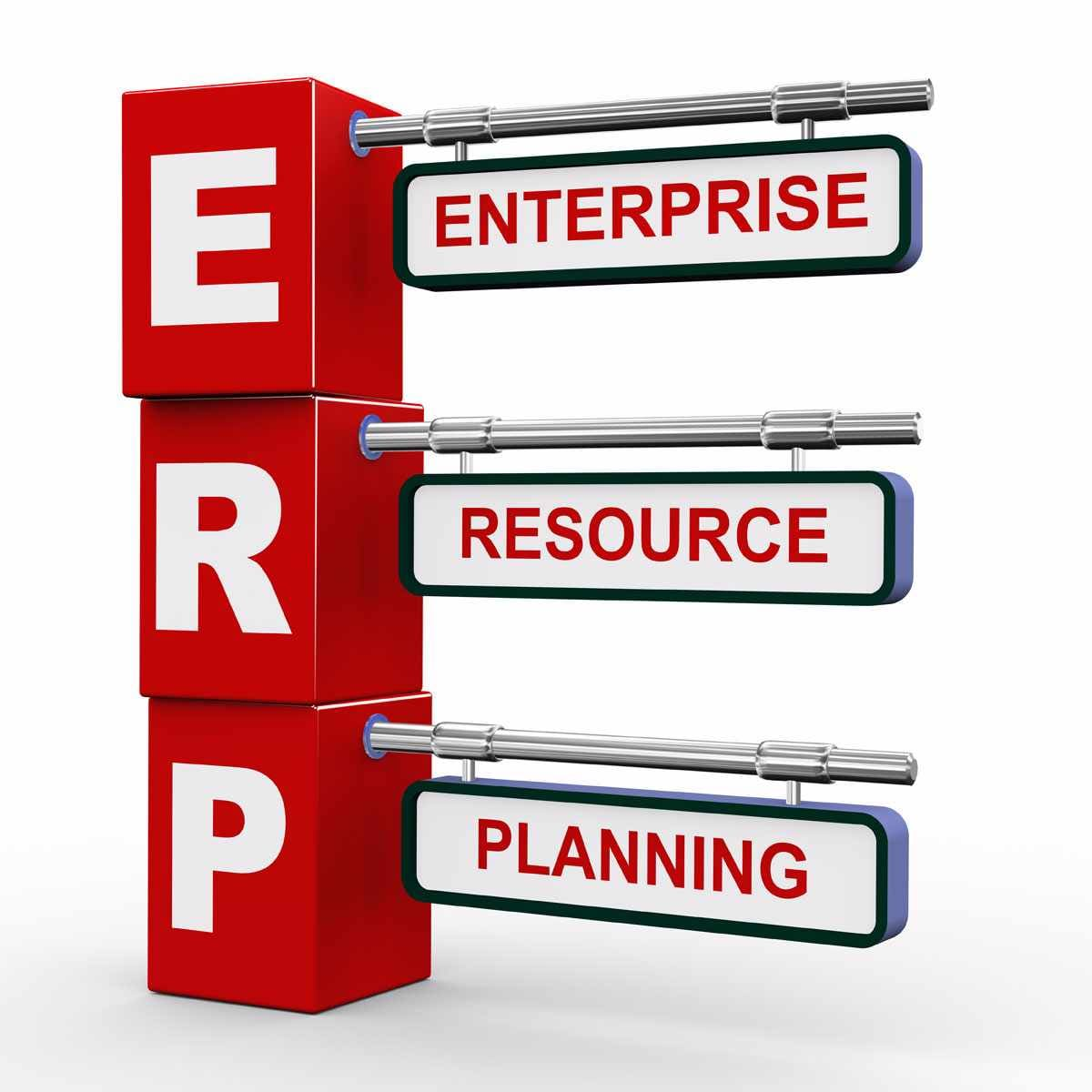 Why ERP Implementation Is A Challenging Risk....jpg