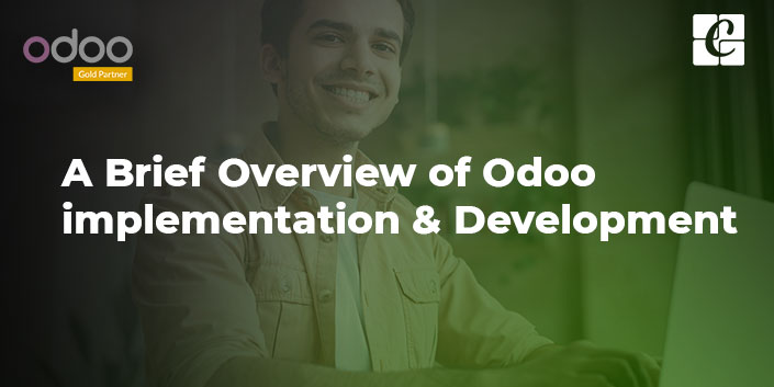 a-brief-overview-of-odoo-implementation-and-development.jpg