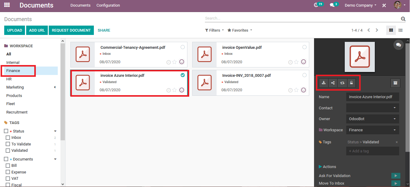 accounting-documents-in-odoo-13-cybrosys