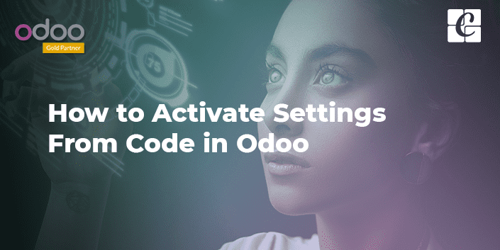 activate-settings-from-code-odoo.png