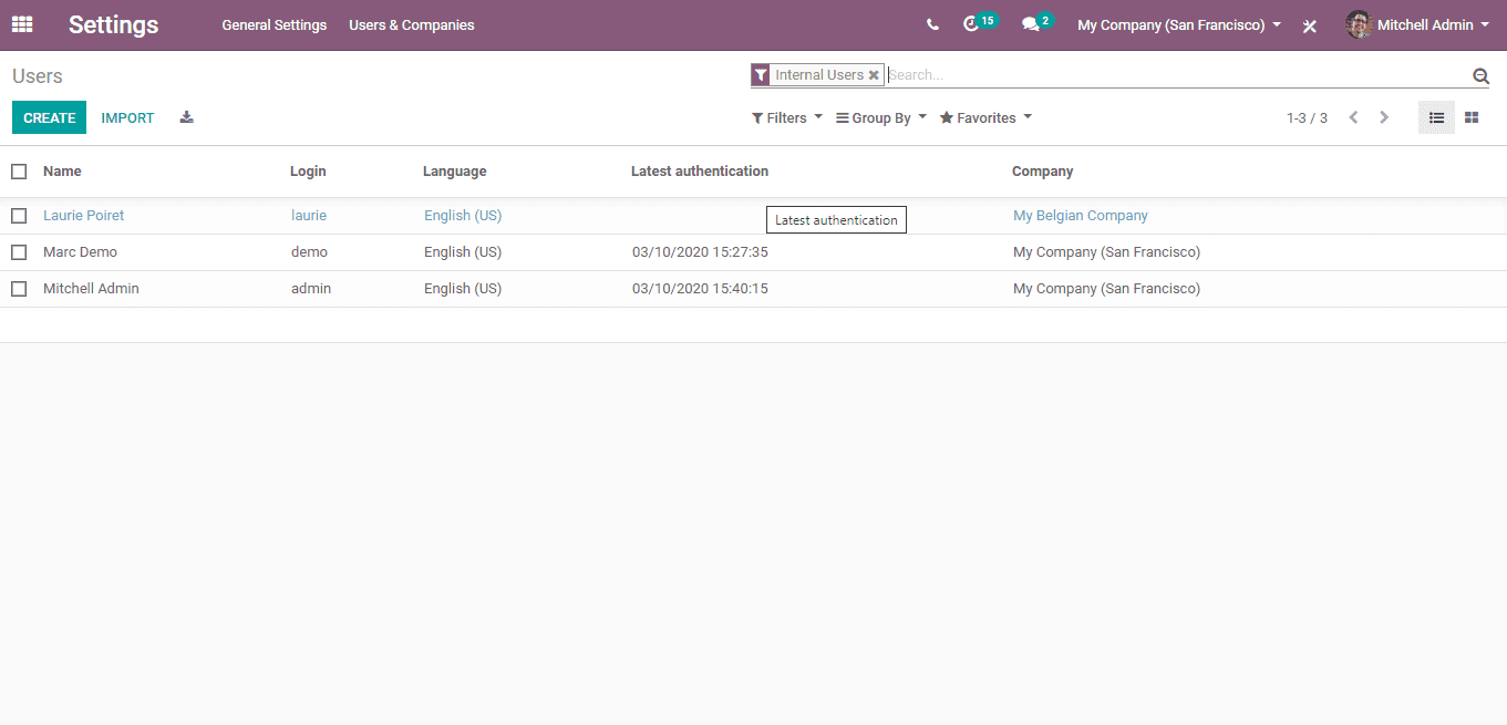 add-deactivate-users-odoo-13-cybrosys
