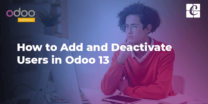 add-deactivate-users-odoo-13.png