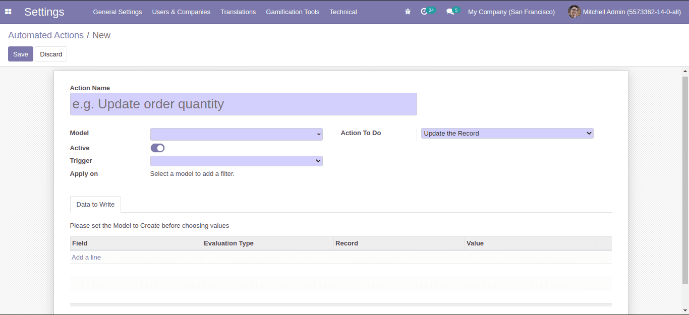 add-onchange-function-from-user-interface-in-odoo-cybrosys