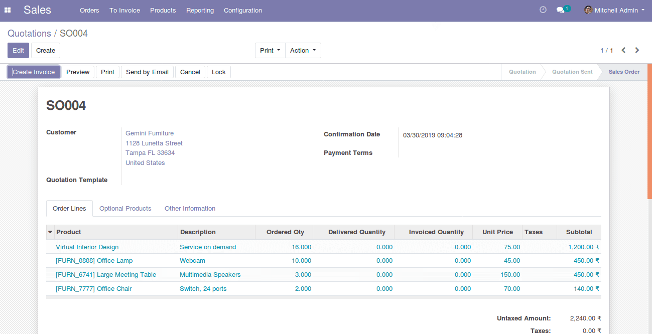 adding-custom-fields-to-existing-views-odoo-v12