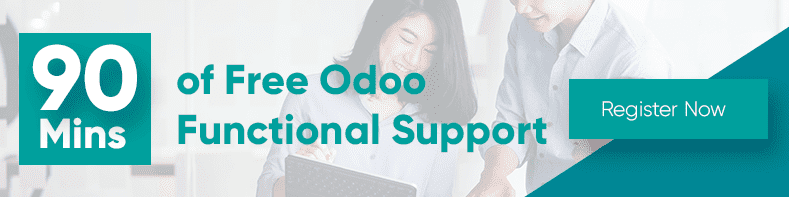 Free Odoo Support