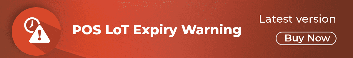 odoo-pos-lot-expiry-warning-ads