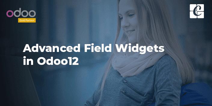 advanced-field-widgets-in-odoo-12.png