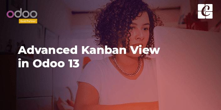 advanced-kanban-view-odoo-13.png