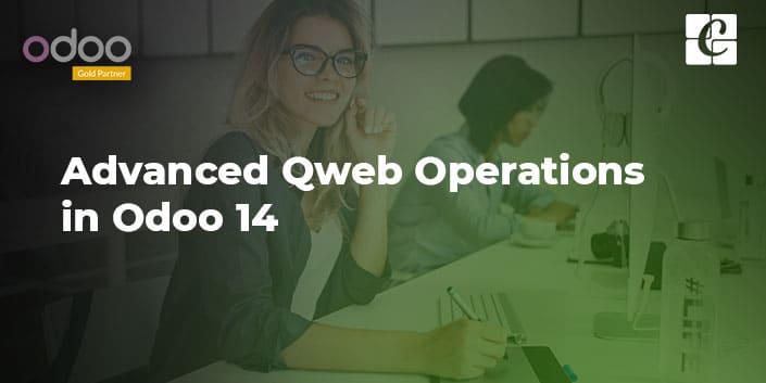 advanced-qweb-operations-in-odoo-14.jpg
