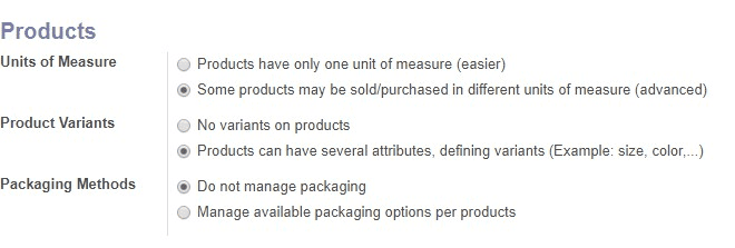 advantages-of-odoo-ERP-implementation-in-trading-business-8-cybrosys