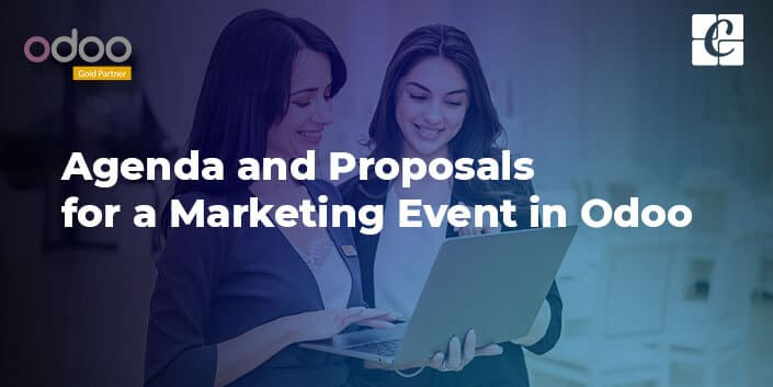 agenda-and-proposals-for-a-marketing-event-in-odoo.jpg