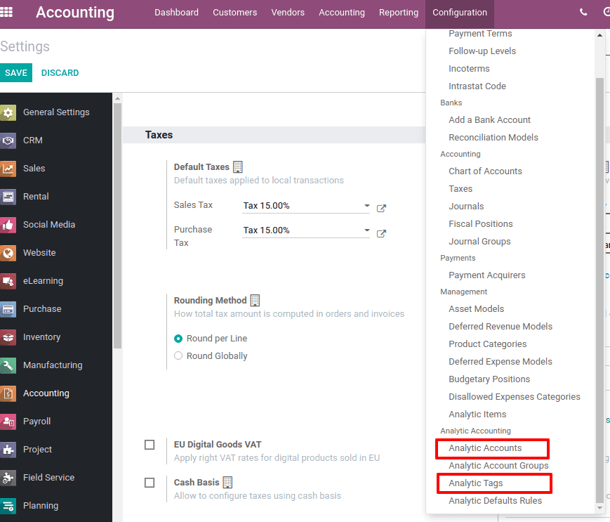 analytical-account-tags-odoo-14-cybrosys