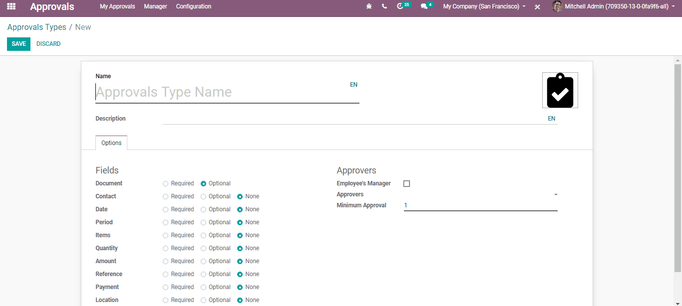 approval-module-in-odoo-13