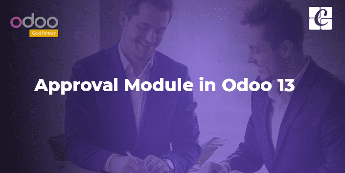 approval-module-in-odoo-13.png