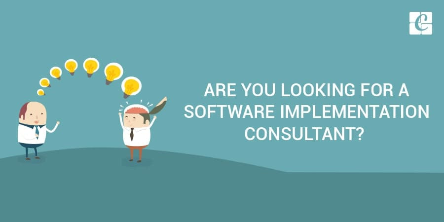 are-you-looking-for-a-software-implementation-consultant .jpg