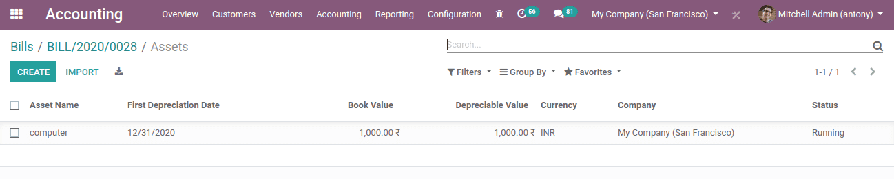 asset-management-documentation-in-odoo-13
